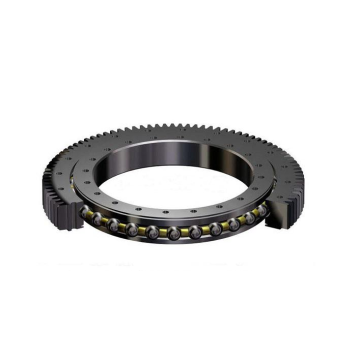 CRB4010 Slewing Ring Bearing