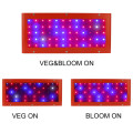 Veg / Bloom LED Grow Light with High High Output