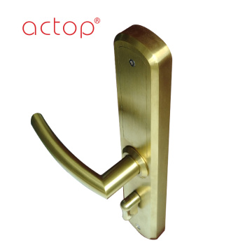 Stainless Steel Digital Door Lock