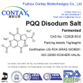 Contay Ferment PQQ Na2 Stable Quality