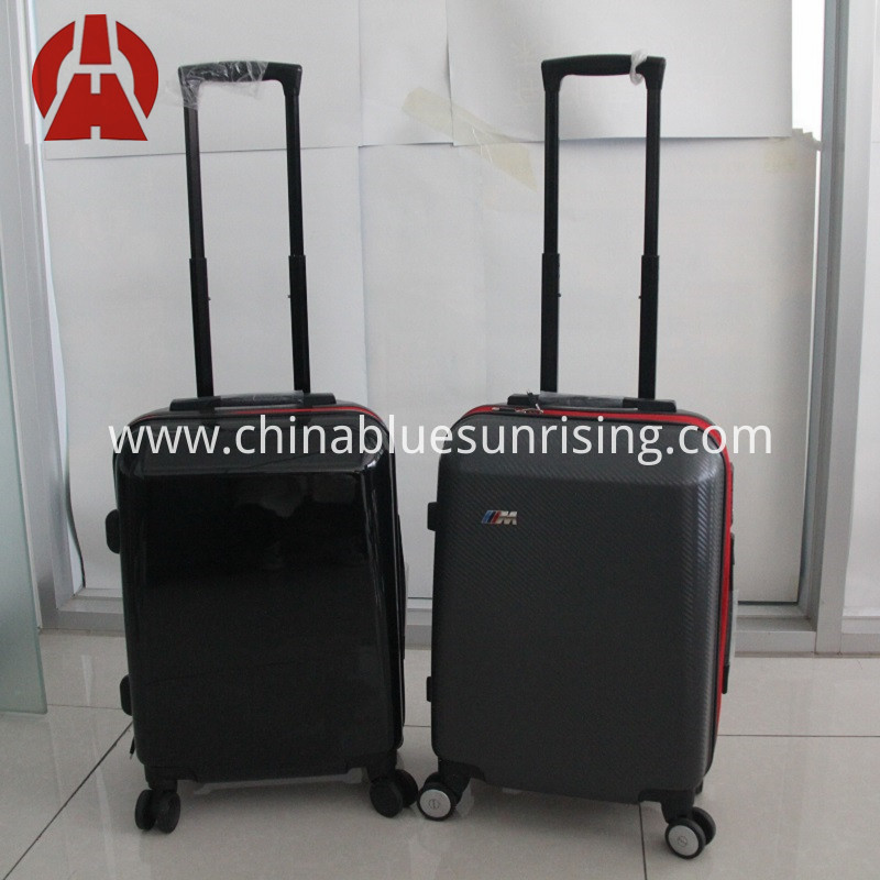 Luggage Set Bag