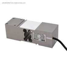 Single Point Weighing Load Cell 150-500kg