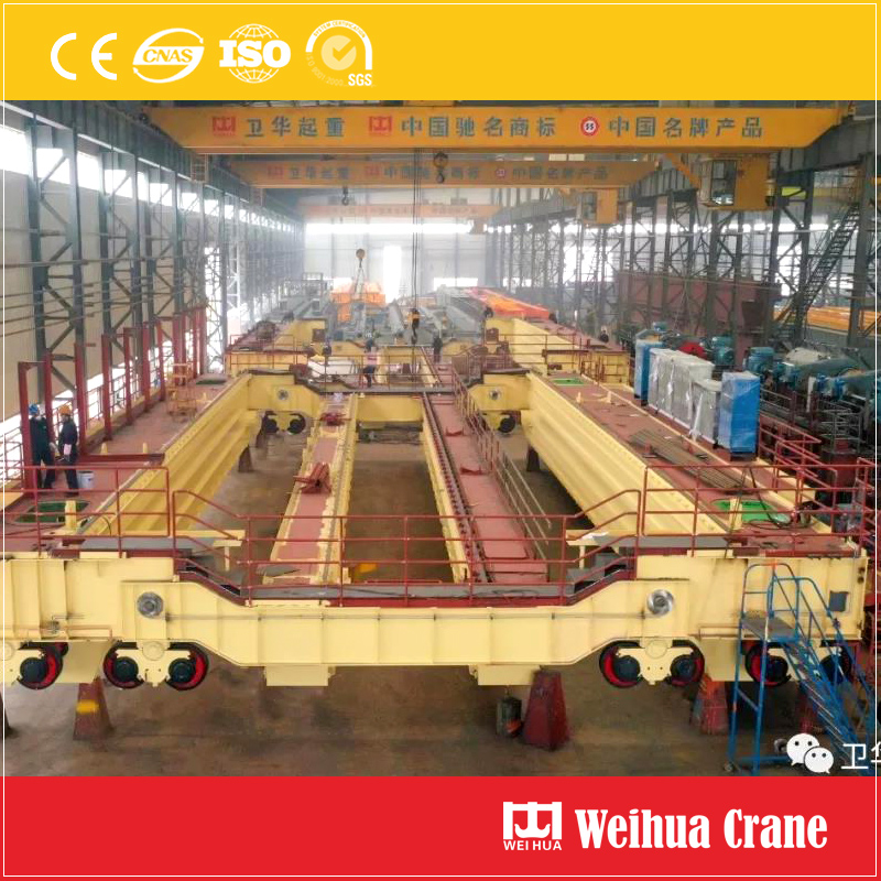 steel-plant-metallurgy-crane