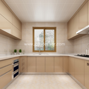 Tile Kitchen Hall bathroom Wall And Floor Tiles
