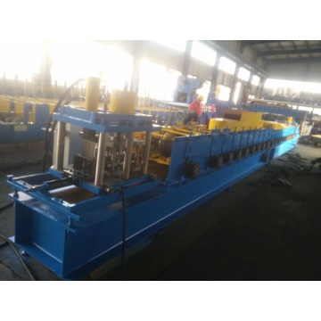Metal Solar PV Forming Machine