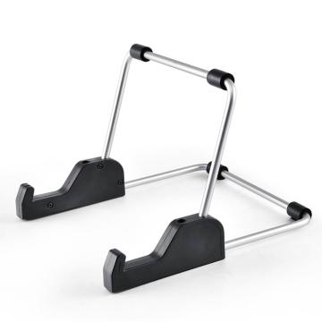 Tablet Stand For Ipad Holder Tablet Holder For Xiaomi Tablet PC Foldable Desktop Stand Super Lightweight Bracket For Ipad Tablet