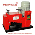 Cable Stripping Knife Machine