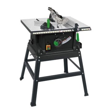 AWLOP TABLE SAW TS1800J 1800W