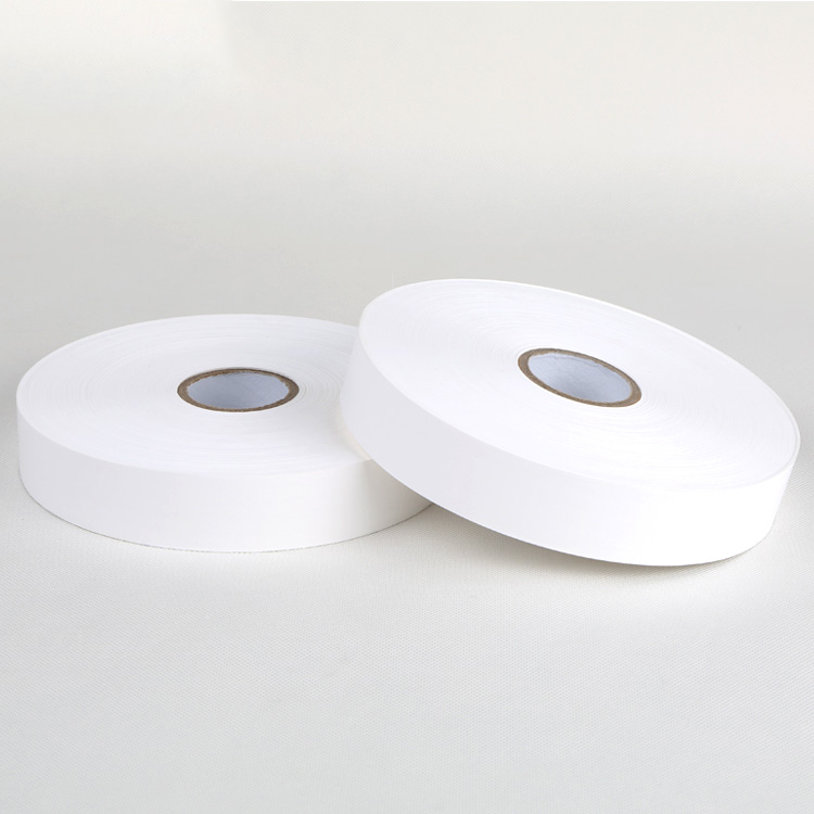 Care Labels Rolls