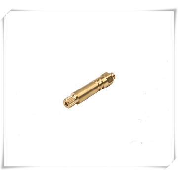 Brass Valves Rod & Brass Fitting