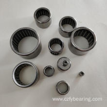 B BH Drawn Cup Needle Roller Bearing