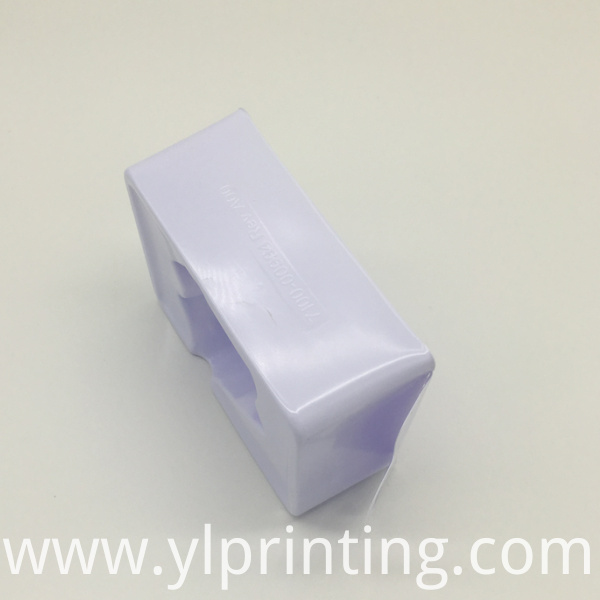 wholesale blister tray