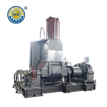 10 Liters High efficiency nga Tangential Type Kneader