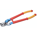 1000V Insulation bolt cutter