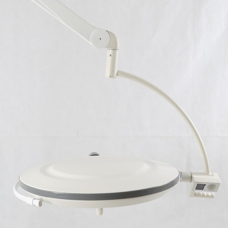 Surgical Lamps Type Operating Lamp
