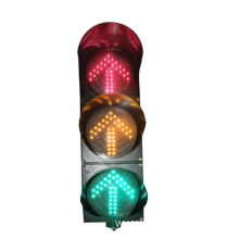 Led Traffic Light Images
