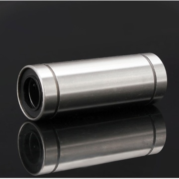 Machifit 12mm Long Type Linear Ball Bearing