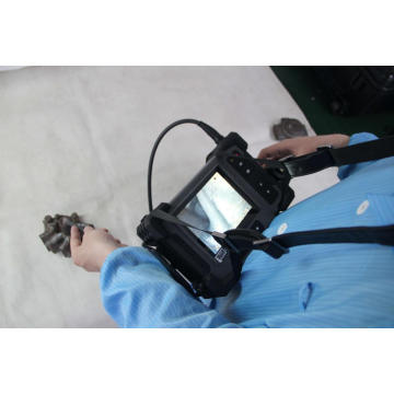 Automotive inspection videoscope wholesale