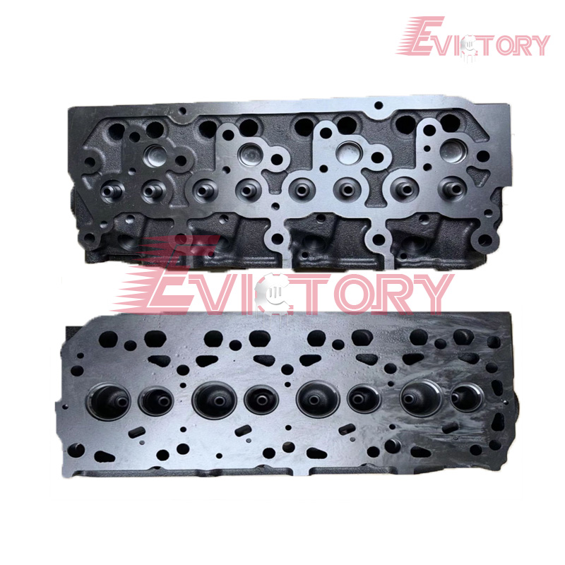 S4L cylinder head (2)