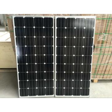 High Efficiency  Solar Panel 250 Watt