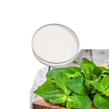 Supply Natural Stevia 90%/Bulk Stevia Powder price