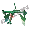 QLN Ridger For Walking Tractors Price