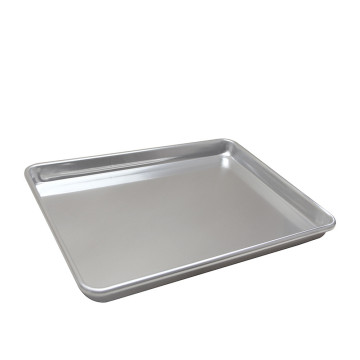Standard Size Cookie Sheet