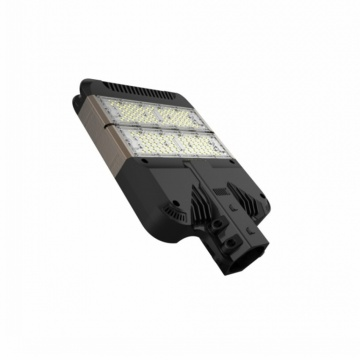 IP65 80w Slim LED tänavavalgustid