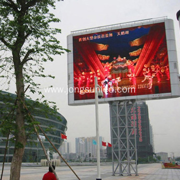 LED Display Board Online Purchase Makers