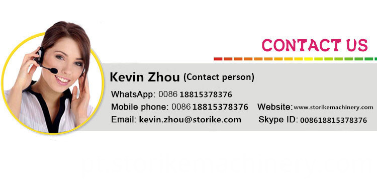 Kevin-Contact us Storike