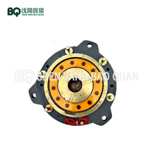 Potain Tower Crane Electromagnetic Brake