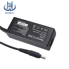 wholesaler universal laptop adapter for samsung