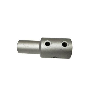 Investment Casting Metal Roller Part