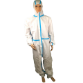 Medical Strip Protective Clothing