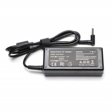 Laptop Charger Adapter FOR HP 19.5V 2.31A 4.5*3.0