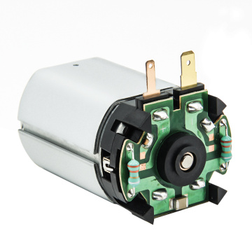 Air Handler Blower Motor | Squirrel Cage Blower Motor | Variable Speed Fan Motor