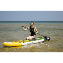 Best Quality ultra light Inflatable Board