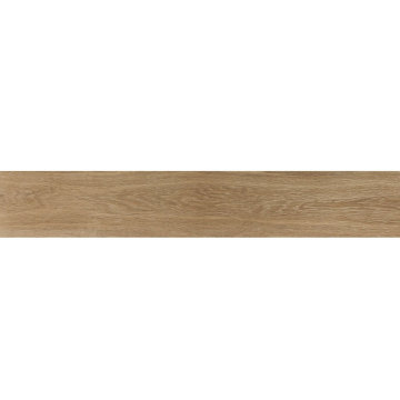 Wood look plank tile porcelain flooring
