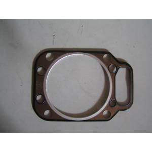 DEUTZ HEAD GASKET 1227 6701