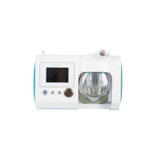 HFNC High Flow Humidifier Oxygen Therapy