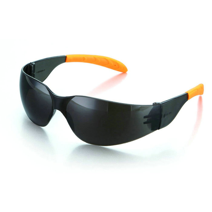 Cheap Safety Glasses Sg125