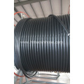 Steel Braided Composite Pipe