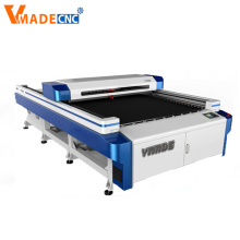 Engraver 60W CO2 Laser tube Cutting Machine