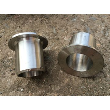 Stainless Steel ASTM A403 WP316 Stub End