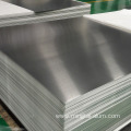 0.15 mm 1060 Pure Aluminum Sheet for stock price per kg