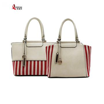 Cheap Tote Bags HandBags for Ladies with Price