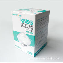 kn95 approved cup face mask