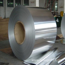 5754 Aluminium Plate sheet For Weldable Transport Tank