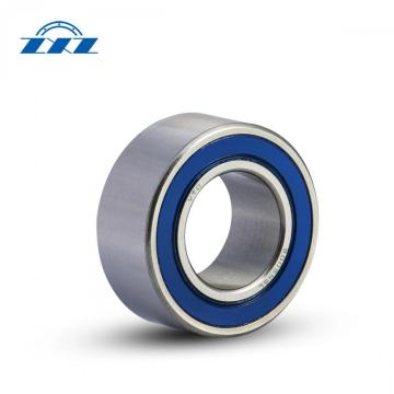 high reliability tri-lips  agricultural bearing 6207-2RLD