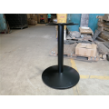 dining table bases with glass top